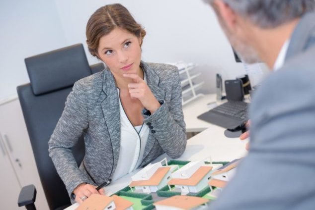 Можно ли взять кредит работающему пенсионеру в Сбербанке?