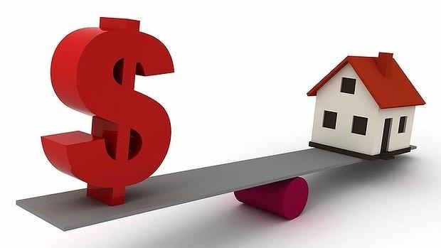 Сбербанк кредит для пенсионеров под залог недвижимости