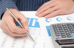 Совкомбанк кредит пенсионерам: условия
