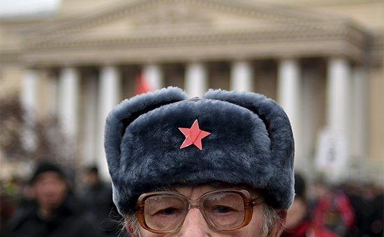 Осенняя индексация военных пенсий в 2018 году: самые свежие новости