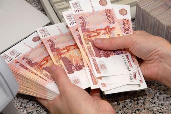 Займы для пенсионеров с плохой кредитной историей