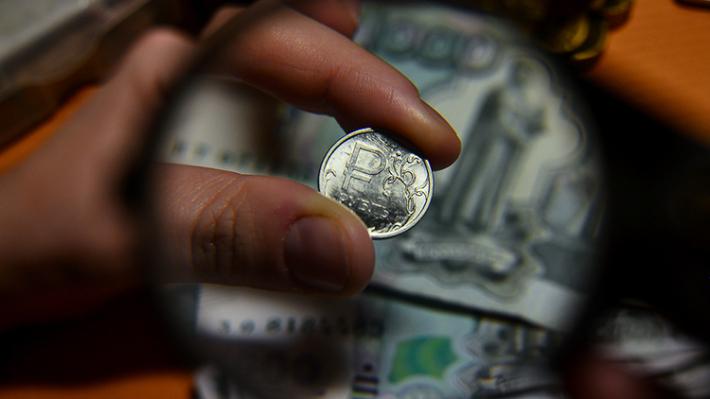 Повышение военных пенсий с 1 января: последние новости