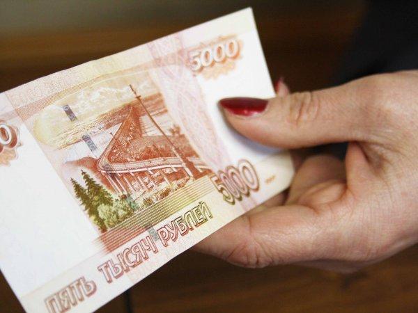 Будет ли разовая выплата пенсионерам в 2018 году