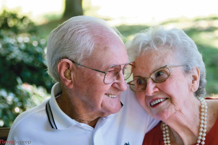 Пенсионный возраст в Поссии с 2018 года: последние новости