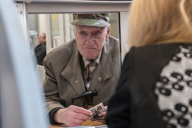 Увеличат ли пенсионный возраст в России в 2018 году: последние новости