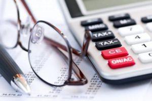 Налоговый вычет для пенсионеров при продаже квартиры