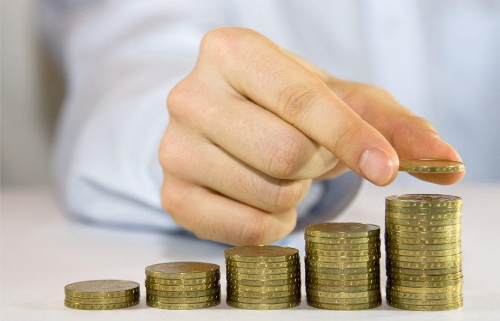 Пнсионный вклад в Сбербанке для пенсионеров с высоким процентом на сегодня