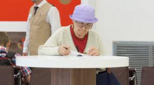 Что влияет на размер пенсии в России?