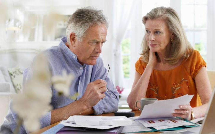 Что влияет на размер пенсии?
