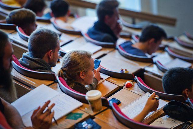 Входит ли учеба в институте в общий трудовой стаж?