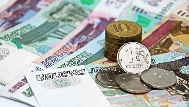 Индексация пенсий в 2019 году в России: будет ли последние новости, работающим и неработающим пенсионерам изоражения