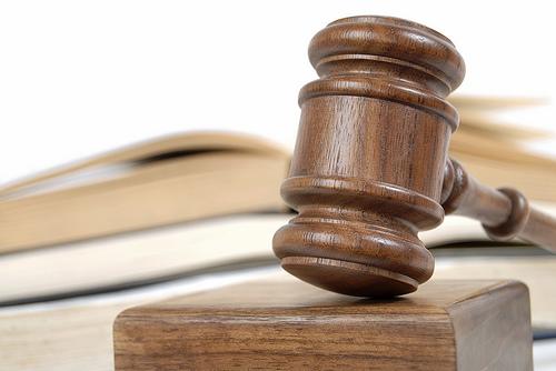 Федеральный Закон №400-ФЗ