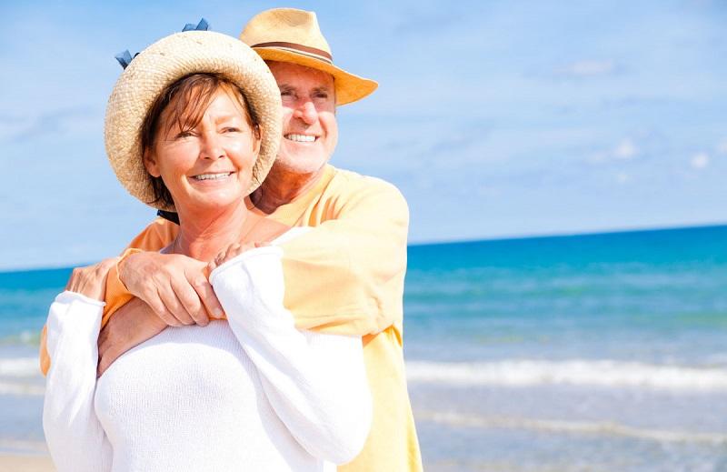 Как получить путёвку в санаторий пенсионеру бесплатно