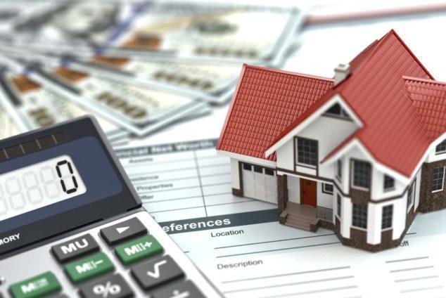 Платят ли пенсионеры налог на имущество в 2017 году