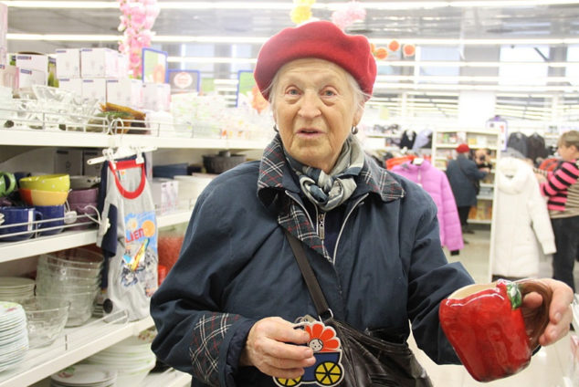 Прожиточный минимум пенсионера в Москве в 2019 году