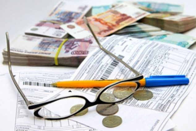 простят ли кредиты россиянам в 2020 году
