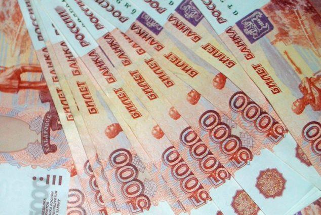 из чего состоит пенсия в России