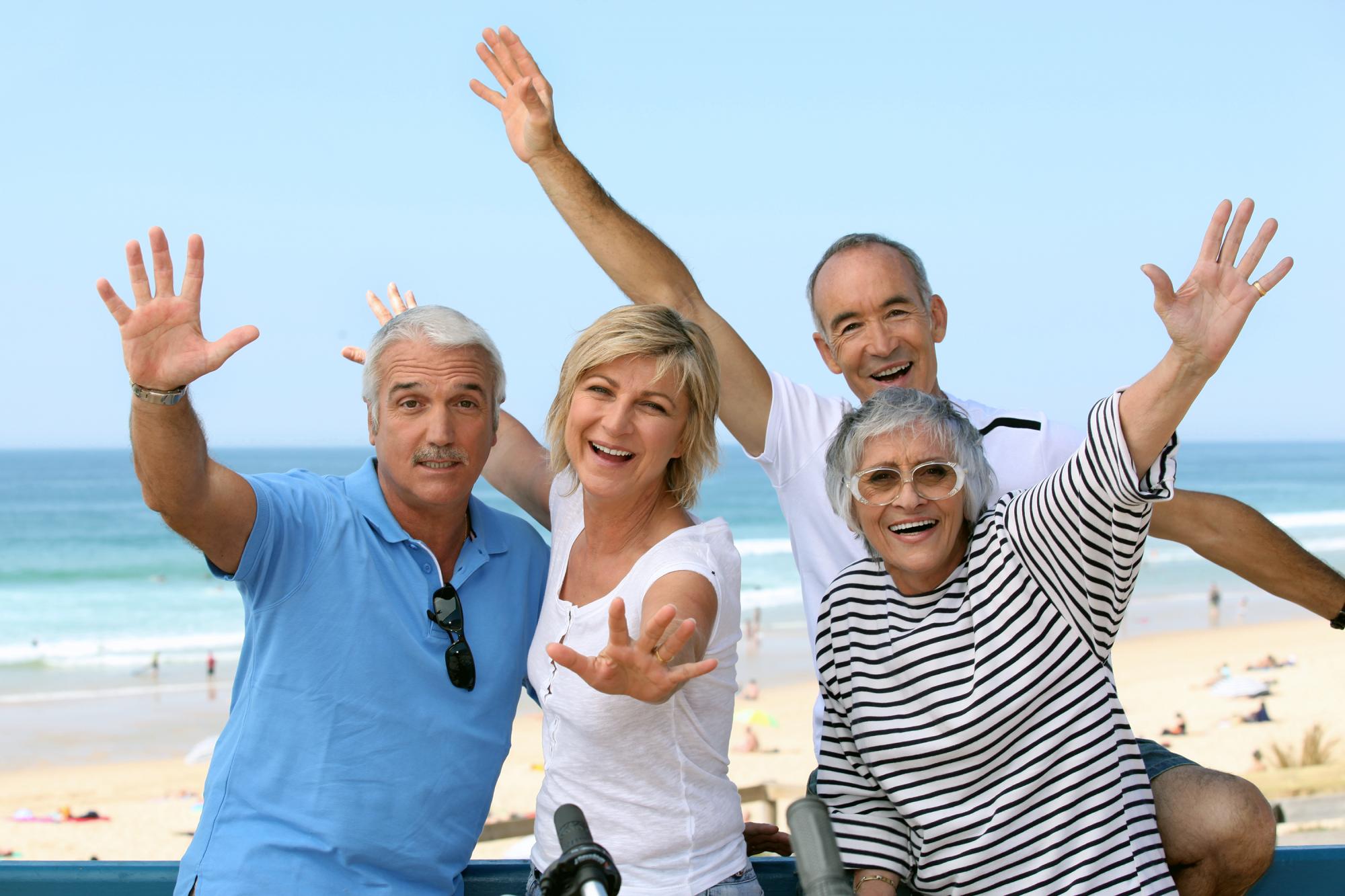 как получить льготную путевку в санаторий пенсионеру