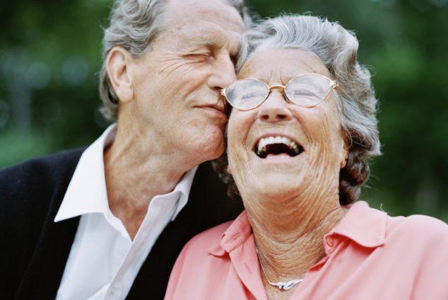 Пенсионный возраст в Бельгии