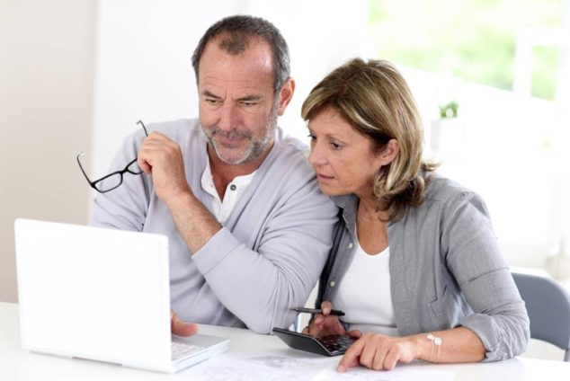 возврат подоходного налога при покупке квартиры пенсионером в 2018 году