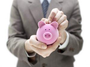 Изображение - Зачем нужен перевод пенсии в негосударственный пенсионный фонд CHto-takoe-NPF-300x223