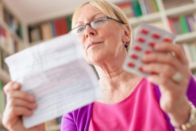 Как пенсионеру отказаться от соцпакета?