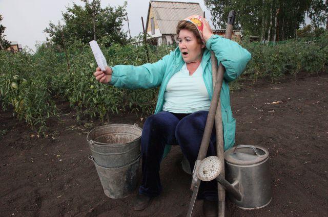 Изображение - Особенности налогообложения дачного дома Nalog-na-sadovyj-uchastok-dlya-pensionerov-v-2017-godu
