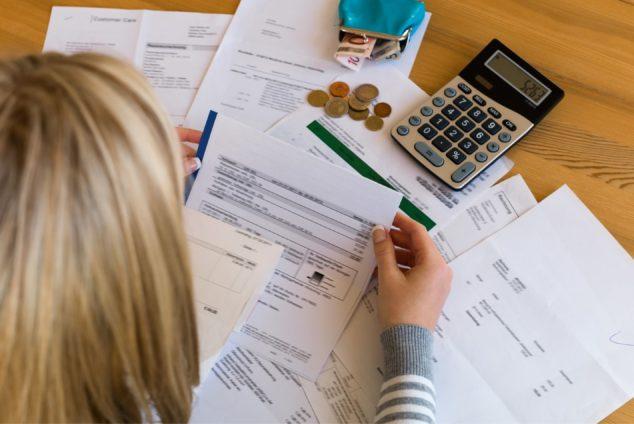 От каких налогов освобождаются пенсионеры в России