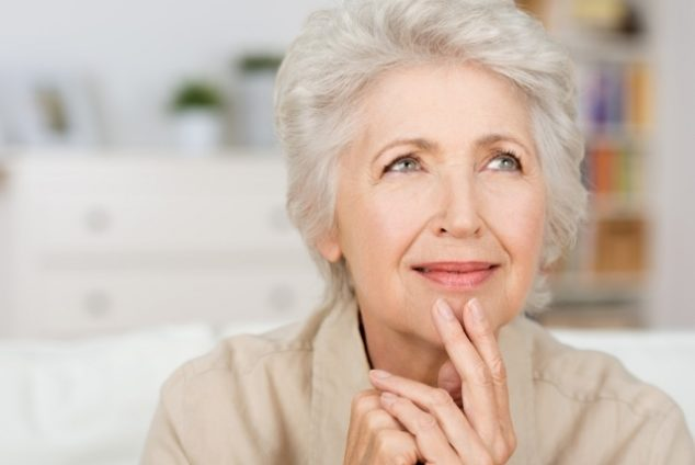 Увеличится ли пенсия после увольнения?