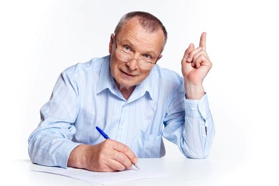 может ли пенсионер встать на учёт в Центр занятости