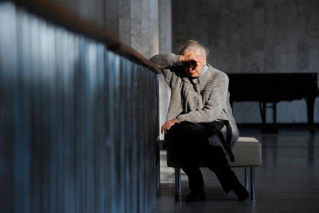 зачем переводить накопительную часть пенсии в нпф до 2016