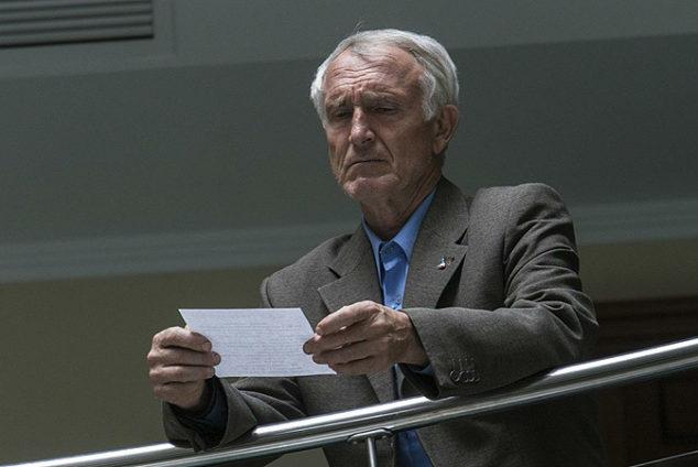 Должны ли пенсионеры платить за капремонт?