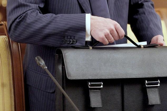 доплата к пенсии муниципальным служащим в 2020 году последние новости
