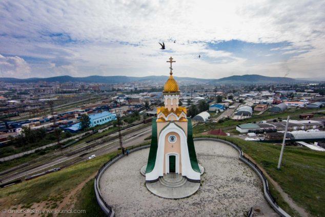 Минимальная пенсия в Забайкальском крае с 1 января 2019 года
