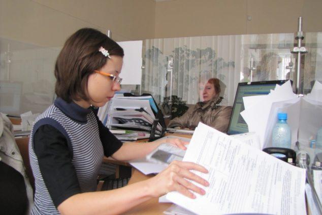 Зачем свидетельство о рождении детей при оформлении пенсии по возрасту?