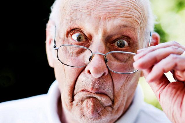 Налог на пенсию для работающих пенсионеров