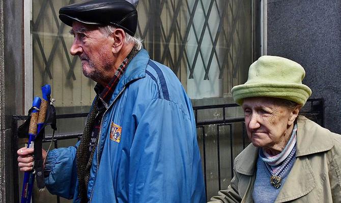 Изображение - Какой негосударственный пенсионный фонд лучше PFR-ili-NPF-chto-luchshe-1