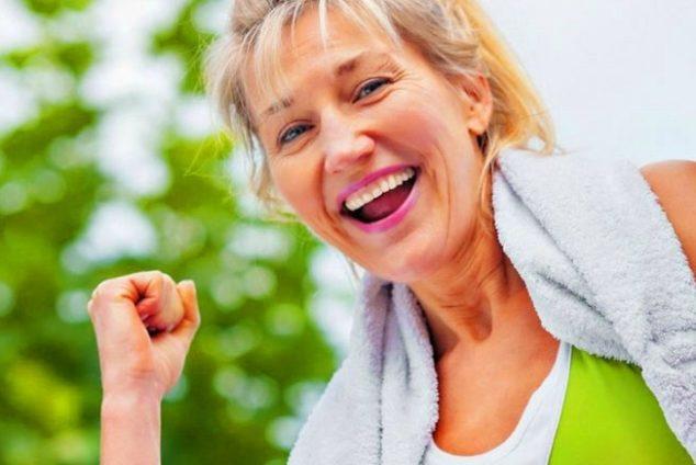 Расчет пенсии по старости в 2018 году для женщины 1962 года рождения