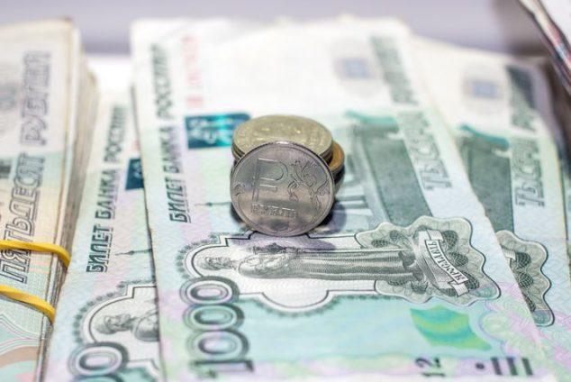 Пенсия с 1 августа последние новости прибавка