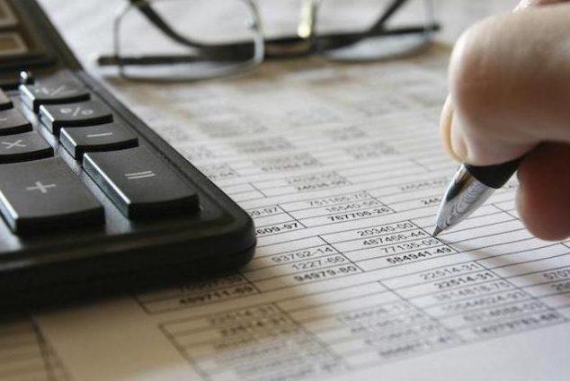 В каком банке лучше взять кредит пенсионеру: отзывы