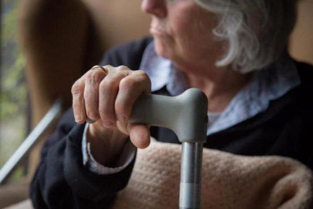 Повышение пенсии с 1 апреля 2018 года