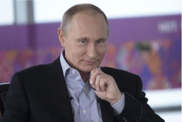 Новая пенсионная реформа в России