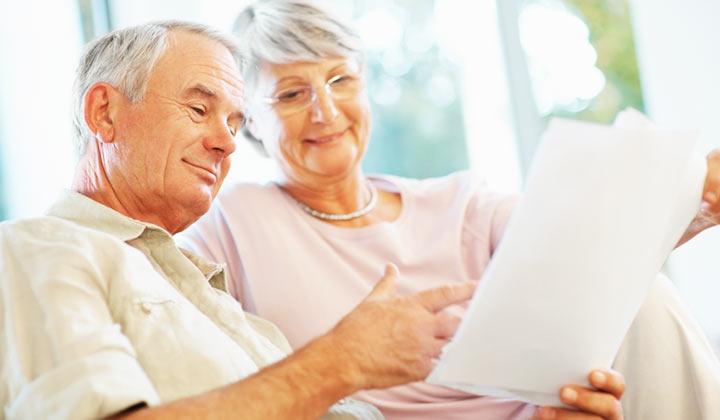 Россельхозбанк ипотека для пенсионеров