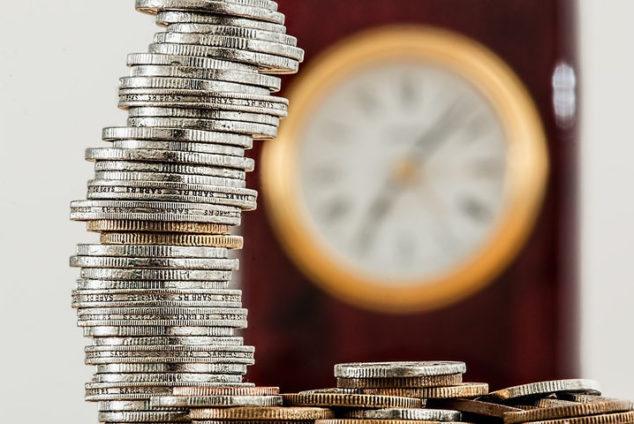 Повышение пенсии с 1 февраля