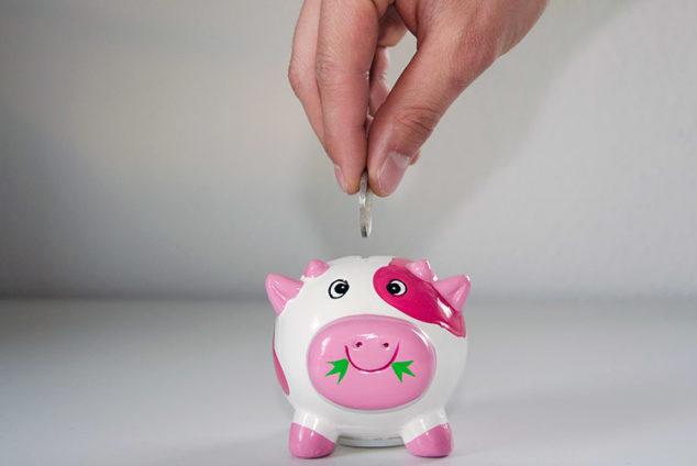 Как купить пенсионные баллы