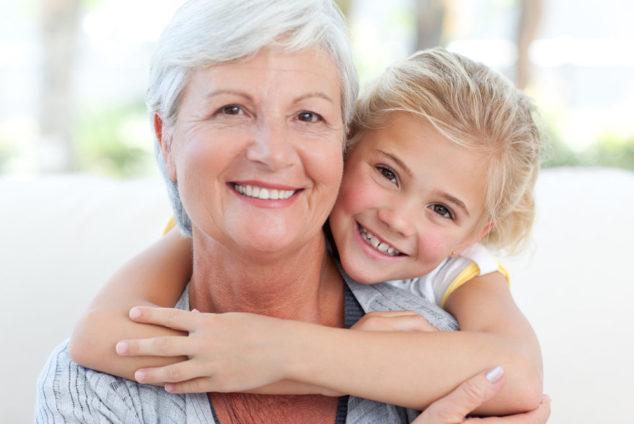 Индексация пенсии пенсионерам опекунам