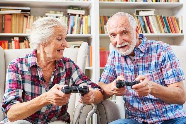 Когда закончится карантин для пенсионеров