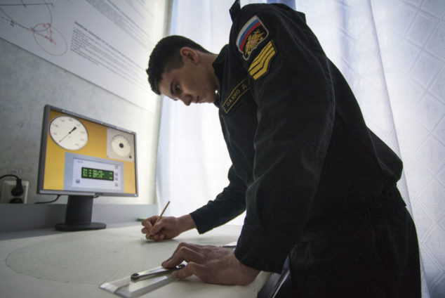 Почему военным пенсионерам не повышают пенсию