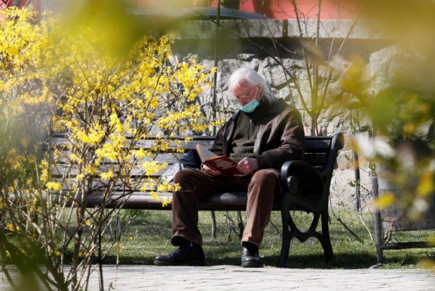 Почему выдали пенсию раньше срока