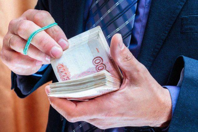 Продление выплат пенсий в 2020 году